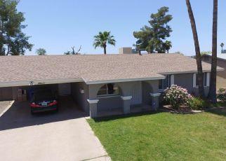 Casa en ejecución hipotecaria in Phoenix, AZ, 85032,  E FRIESS DR ID: S6326149