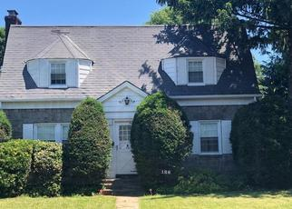 Foreclosed Home in BEDELL AVE, Hempstead, NY - 11550