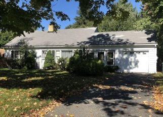 Foreclosure Home in Springfield, MA, 01129,  ACREBROOK RD ID: S6326360