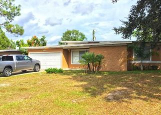 Foreclosed Home in PINECREST DR, Sanford, FL - 32773