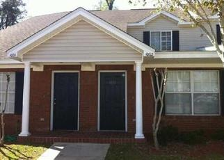 Foreclosed Home en W THARPE ST, Tallahassee, FL - 32303