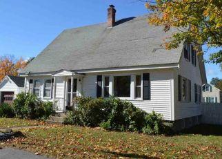 Foreclosure Home in Keene, NH, 03431,  DORT ST ID: S6326504