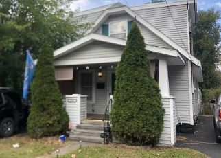 Foreclosed Home in BROAD ST, Schenectady, NY - 12306