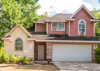 Foreclosure Home in Dallas, TX, 75232,  MANNINGTON DR ID: S6326509