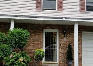 Foreclosed Home in E MAIN ST, Haledon, NJ - 07508