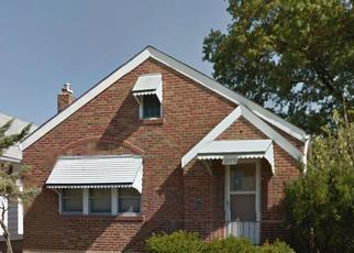 Foreclosed Home en RANDALL ST, Saint Louis, MO - 63116