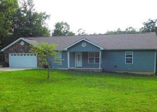 Casa en ejecución hipotecaria in Plato, MO, 65552,  SUNFLOWER LN ID: S6326566