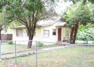 Casa en ejecución hipotecaria in Saint Petersburg, FL, 33711,  37TH ST S ID: S6326609