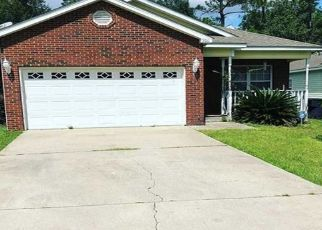 Foreclosed Home en CRAWFORDVILLE TRCE, Tallahassee, FL - 32305