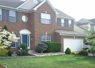 Foreclosure Home in Leesburg, VA, 20175,  ALPINE DR SE ID: S6326847