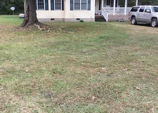 Foreclosed Home en JERECO RD, Sumter, SC - 29153