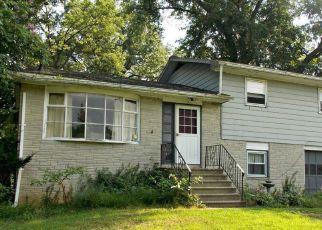 Casa en ejecución hipotecaria in Pottstown, PA, 19464,  E MOYER RD ID: S6326913