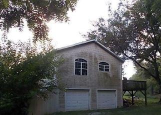 Casa en ejecución hipotecaria in Neosho, MO, 64850,  HAMMER RD ID: S6326961