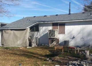 Foreclosure Home in Elko, NV, 89801,  SUNRISE DR ID: S6327014