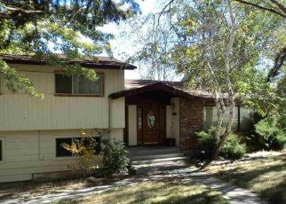 Foreclosed Home en MARSH AVE, Reno, NV - 89509