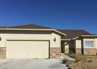 Foreclosed Home en TRUBODE LN, Fernley, NV - 89408