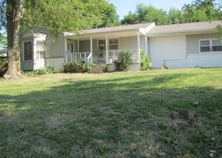 Casa en ejecución hipotecaria in Polk Condado, MO ID: S6327024