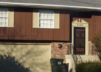 Foreclosed Home en MARSEILLES LN, Hazel Crest, IL - 60429
