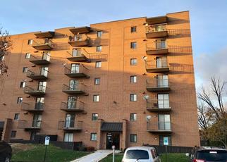 Casa en ejecución hipotecaria in Tinley Park, IL, 60477,  LAKE BLUFF DR ID: S6327070