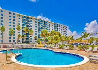 Casa en ejecución hipotecaria in Miami Beach, FL, 33141,  E TREASURE DR ID: S6327102
