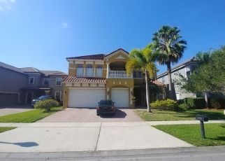 Foreclosed Home in ATHERTON DR, Orlando, FL - 32824