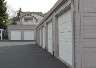 Foreclosed Home in NAPOLI CT, Hercules, CA - 94547