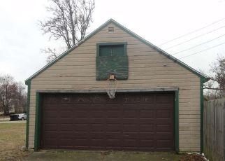 Casa en ejecución hipotecaria in Beloit, WI, 53511,  HIGHLAND AVE ID: S6327192