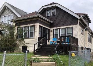 Casa en ejecución hipotecaria in Milwaukee, WI, 53216,  N 28TH ST ID: S6327193