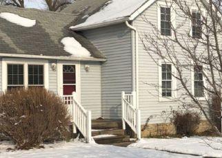 Foreclosed Home en INDIAN CREEK TRL, Maple Park, IL - 60151