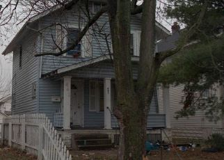 Foreclosed Home en S TERRACE AVE, Columbus, OH - 43204
