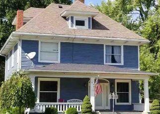 Casa en ejecución hipotecaria in Windsor, MO, 65360,  S MAIN ST ID: S6327409