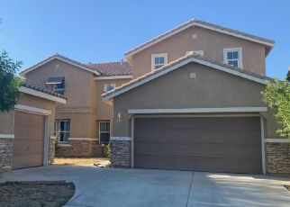 Foreclosed Home en PEPPERMINT DR, Perris, CA - 92571