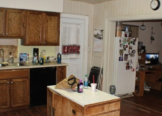 Casa en ejecución hipotecaria in Mount Dora, FL, 32757,  WEE ST ID: S6327738