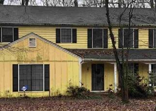 Casa en ejecución hipotecaria in Stockbridge, GA, 30281,  PARK PL ID: S6327849