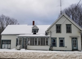 Foreclosure Home in Piscataquis county, ME ID: S6327925