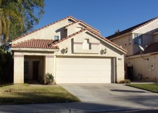 Foreclosure Home in Fontana, CA, 92337,  WILLOW DR ID: S6328019