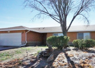 Foreclosed Home en BLACK HAWK DR, Sierra Vista, AZ - 85650