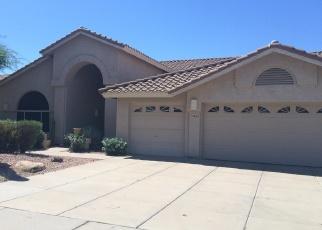 Casa en ejecución hipotecaria in Scottsdale, AZ, 85255,  N 74TH PL ID: S6328029