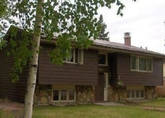 Foreclosed Homes in Fairbanks, AK, 99701, ID: S6328030