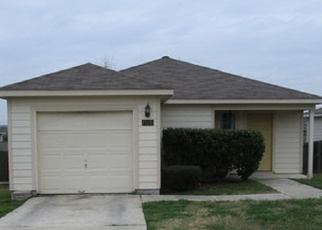 Foreclosure Home in San Antonio, TX, 78252,  COUNTRY CYN ID: S6328117