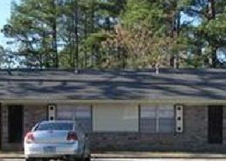 Foreclosed Home in ARCADIA DR, Augusta, GA - 30906