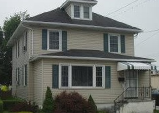 Foreclosed Home en MAIN ST, Mc Sherrystown, PA - 17344