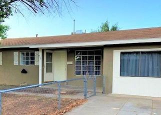 Foreclosed Home en E 16TH ST, Farmington, NM - 87401
