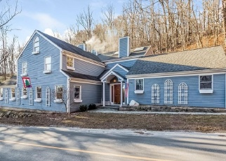 Foreclosure Home in New Fairfield, CT, 06812,  PINE HILL RD ID: S6328235