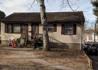Foreclosure Home in Bethel, CT, 06801,  CHERRY LN ID: S6328236
