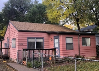 Casa en ejecución hipotecaria in Billings, MT, 59101,  N 22ND ST ID: S6328248