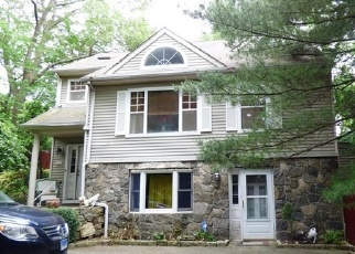 Foreclosure Home in Stamford, CT, 06905,  DEACON HILL RD ID: S6328267