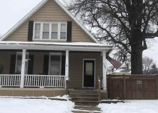 Foreclosure Home in Davenport, IA, 52802,  W 4TH ST ID: S6328276