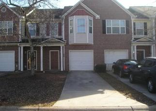 Casa en ejecución hipotecaria in Hampton, GA, 30228,  GLEN VIEW WAY ID: S6328310