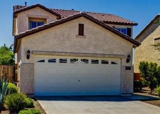 Foreclosure Home in Buckeye, AZ, 85396,  N 260TH LN ID: S6328400